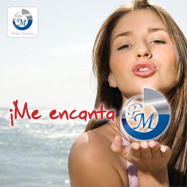 1.I-love-PM-ES