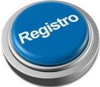 https://www.pm-international.com/registration/?TP=6714249
