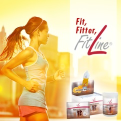 Fit-Fitter-Fitline_02
