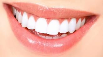 remedios-caseros-para-blanquear-los-dientes-portada-1038x576