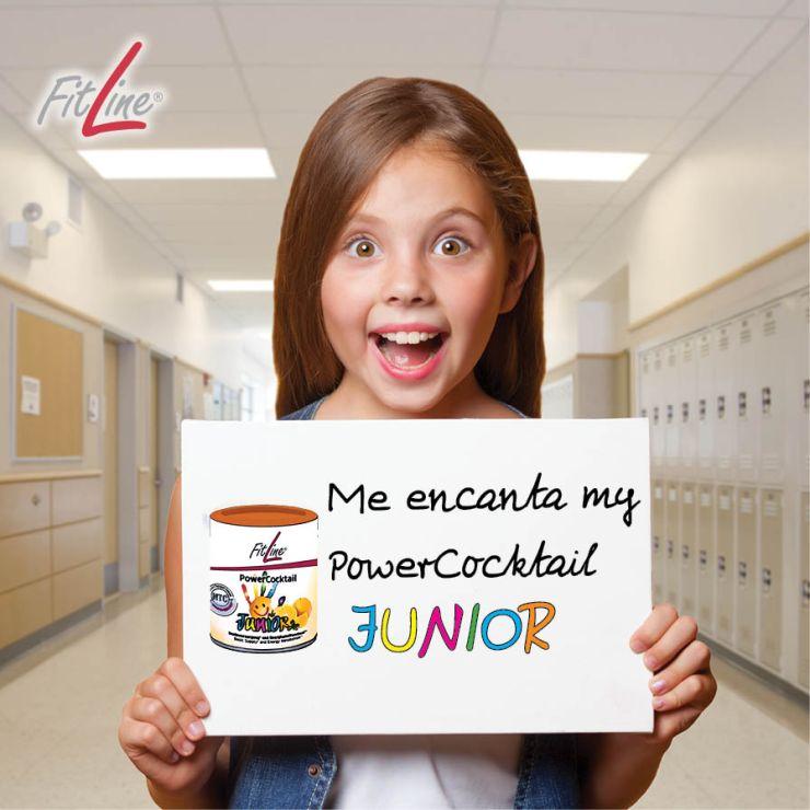 2.I-love-my-PC-Junior-ES.jpg