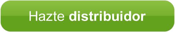 btn-hazte-distribuidor-led